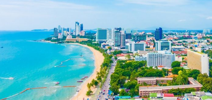 Hua Hin plans to welcome vaccinated foreign tourists from October 1