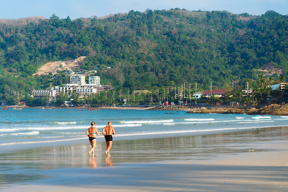 How to retire in Hua Hin, Thailand